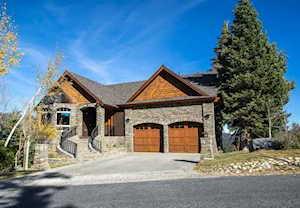 245 Pine Mammoth Lakes, CA 93546
