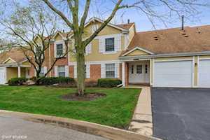 1026 Auburn Ln #0 Buffalo Grove, IL 60089