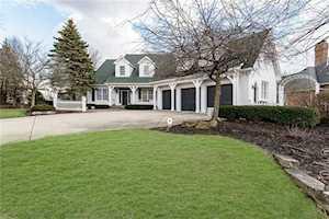 12293 Heatherstone Place Carmel, IN 46033