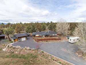 65155 76th St Bend, OR 97703