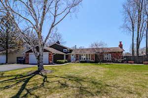630 Smith Ave Lake Bluff, IL 60044