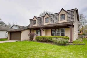 66 Downing Rd Buffalo Grove, IL 60089