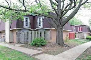 406 Darby Creek Road Lexington, KY 40509