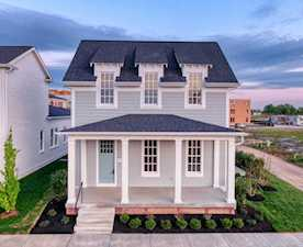 6307 Passionflower Dr Prospect, KY 40059