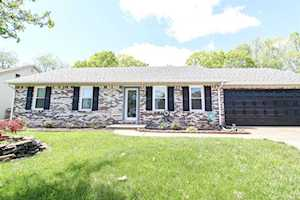 218 Colchester Versailles, KY 40383