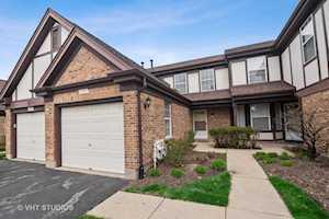 187 Lawn Ct Buffalo Grove, IL 60089
