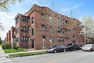4306 N Laramie Ave #2 Chicago, IL 60641