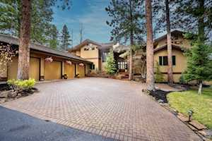 61824 SW Red Meadow Ct Bend, OR 97702