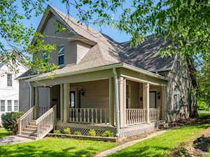 8 French Avenue Winchester, KY 40391