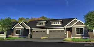 2720 Lot 7 NW Fairway Heights Dr Bend, OR 97703