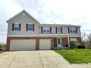 8825 Blade Court Indianapolis, IN 46231