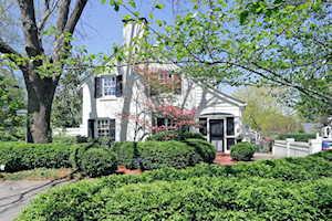 951 Cooper Drive Lexington, KY 40502