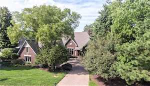 12336 Thunder Bay Court Indianapolis, IN 46236
