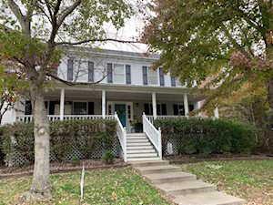 4793 Rhema Way Lexington, KY 40514