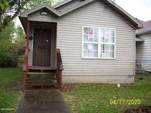 2214 W Burnett Ave Louisville, KY 40210