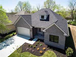 6612 Flowstone Way Indianapolis, IN 46256