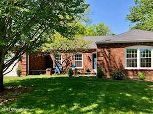 506 Rothbury Ln Louisville, KY 40243