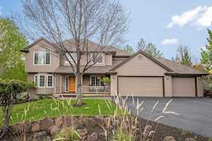 3091 NW Jewell Way Bend, OR 97703