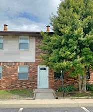 550 Darby Creek Lexington, KY 40509
