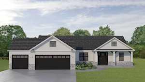 11366 Albany Ridge Drive Osceola, IN 46561