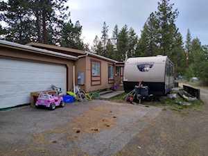 60147 Navajo Rd Bend, OR 97702