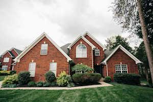 14818 Huntridge Cir Louisville, KY 40245