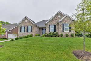 16717 Glen Lakes Dr Louisville, KY 40245