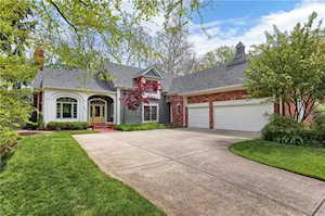6321 Oxbow Way Indianapolis, IN 46220