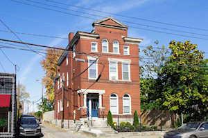 117 W Breckinridge St Louisville, KY 40203