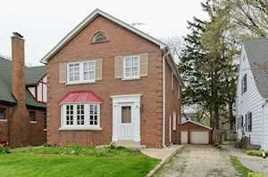 581 Pleasant Ave Highland Park, IL 60035