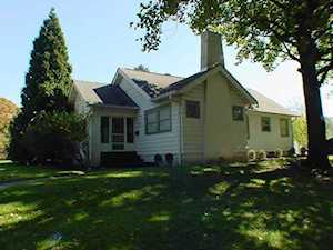 451 W 44th Street Indianapolis, IN 46207