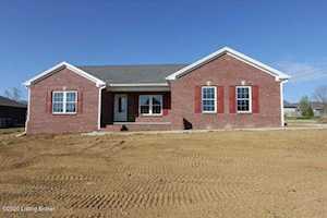 1113 Augusta Lawrenceburg, KY 40342
