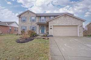 8170 South Port Drive West Chester, OH 45069