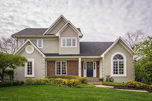 14114 Willow Grove Way Louisville, KY 40245