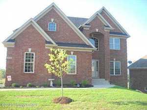 10509 Vista Hills Blvd Louisville, KY 40291