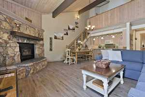 435 Lakeview #80 #80 Mammoth Lakes, CA 93546
