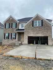 1705 Hemp Hill Drive Lexington, KY 40509
