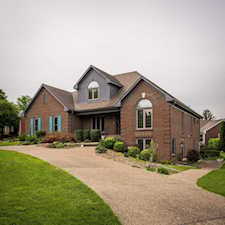 1700 Parkridge Pkwy Louisville, KY 40214