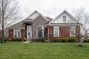 5501 Valley Park Dr Louisville, KY 40299
