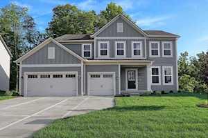 540 Ferndale Lane Avon, IN 46122