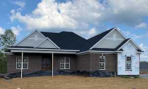 Lot 589 Fancy Gap Dr Louisville, KY 40299