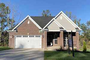 Lot #304 Middle Creek Ct Louisville, KY 40023