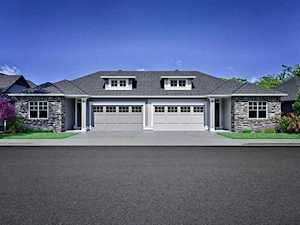 2724 Lot #6 NW Fairway Heights Dr Bend, OR 97703
