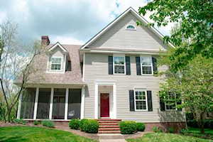 701 Broadmoor Place Lexington, KY 40509