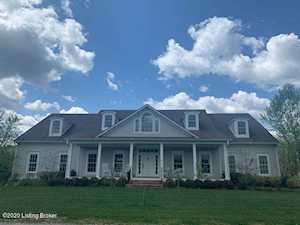 8003 Rollington Rd Pewee Valley, KY 40056