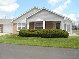 10922 Cape Coral Lane Indianapolis, IN 46229
