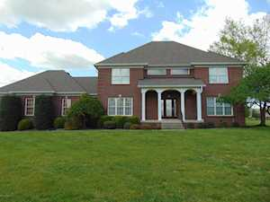 886 Cedar Falls Dr Mt Washington, KY 40047