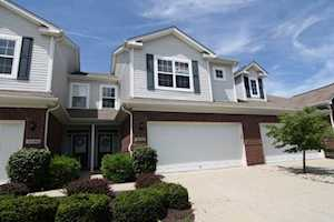 4120 Much Marcle Drive Zionsville, IN 46077