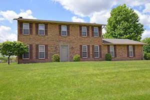 7893 Chantilly Drive West Chester, OH 45069