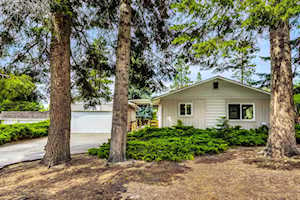 630 NE Marshall Ave Bend, OR 97701